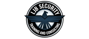LJB Security